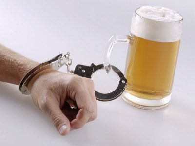 Признаки пивного алкоголизма