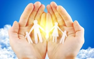 Как можно оказать правильную помощь зависимому человеку?