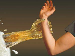 Пивной алкоголизм победим